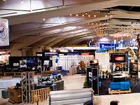 Australian International Aerospace & Defence Exposition