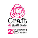 Craft & Quilt Fair-Brisbane