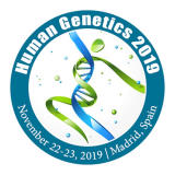 International Conference on Human Genetics and Genetic Diseases