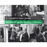 International Injection Moulding Conference