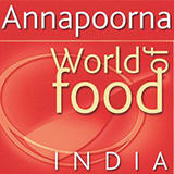 Annapoorna ANUFOOD India